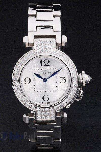 304cartier-replica-orologi-copia-imitazione-orologi-di-lusso.jpg
