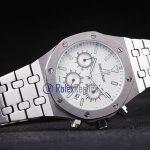 304rolex-replica-orologi-copia-imitazione-rolex-omega.jpg