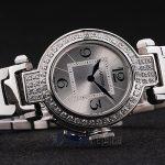 305cartier-replica-orologi-copia-imitazione-orologi-di-lusso.jpg