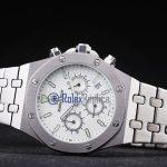 305rolex-replica-orologi-copia-imitazione-rolex-omega.jpg
