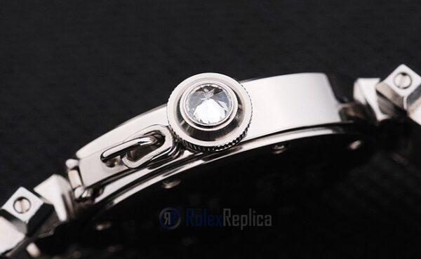 306cartier-replica-orologi-copia-imitazione-orologi-di-lusso.jpg