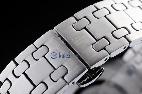 306rolex-replica-orologi-copia-imitazione-rolex-omega.jpg