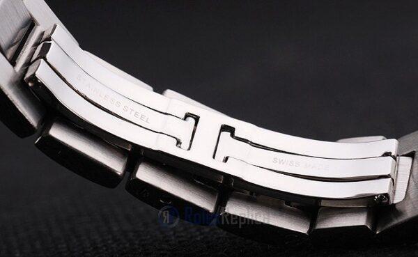 307cartier-replica-orologi-copia-imitazione-orologi-di-lusso.jpg