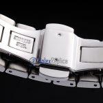 307rolex-replica-orologi-copia-imitazione-rolex-omega.jpg