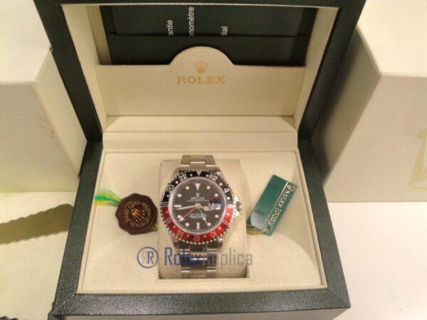 307rolex-replica-orologi-orologi-imitazione-rolex.jpg
