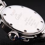 308cartier-replica-orologi-copia-imitazione-orologi-di-lusso.jpg