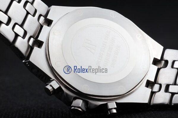 308rolex-replica-orologi-copia-imitazione-rolex-omega.jpg