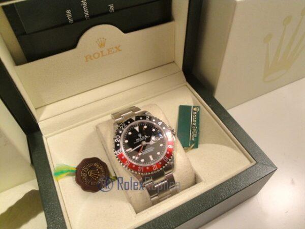 308rolex-replica-orologi-orologi-imitazione-rolex.jpg