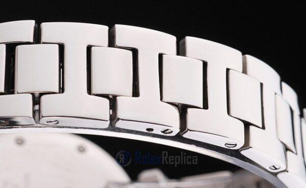 309cartier-replica-orologi-copia-imitazione-orologi-di-lusso.jpg
