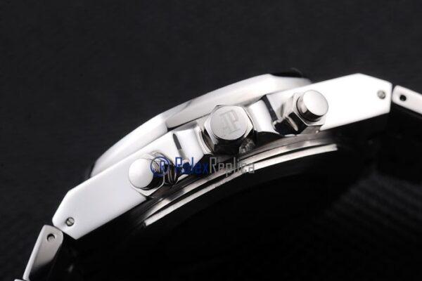 309rolex-replica-orologi-copia-imitazione-rolex-omega.jpg