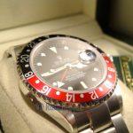 309rolex-replica-orologi-orologi-imitazione-rolex.jpg