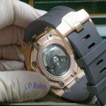 30audemars-piguet-replica-orologi-imitazione-replica-rolex.jpg