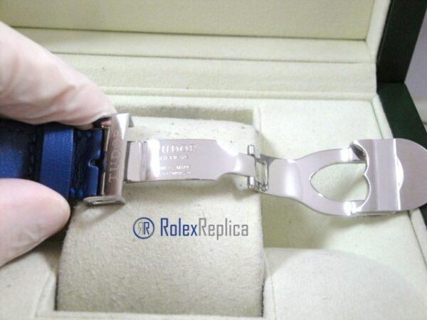 30rolex-replica-copia-orologi-imitazione-rolex.jpg