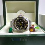 30rolex-replica-orologi-copia-imitazione-orologi-di-lusso-1.jpg