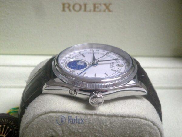 30rolex-replica-orologi-copia-imitazione-orologi-di-lusso-2.jpg