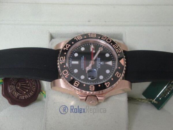 30rolex-replica-orologi-copia-imitazione-orologi-di-lusso.jpg