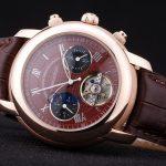 30rolex-replica-orologi-copia-imitazione-rolex-omega.jpg