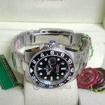 30rolex-replica-orologi-copie-lusso-imitazione-orologi-di-lusso.jpg