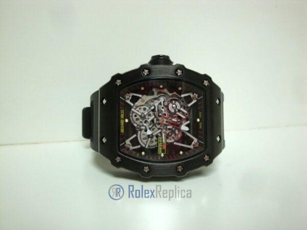 30rolex-replica-orologi-di-lusso-copia-imitazione.jpg