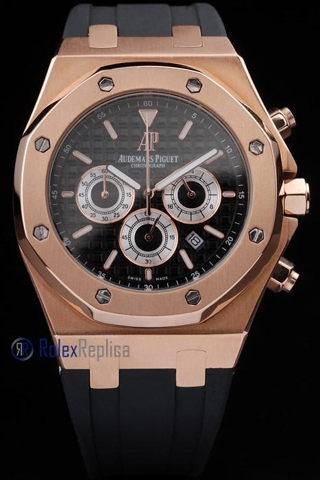 310rolex-replica-orologi-copia-imitazione-rolex-omega.jpg