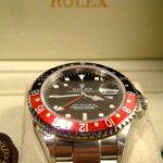 310rolex-replica-orologi-orologi-imitazione-rolex.jpg