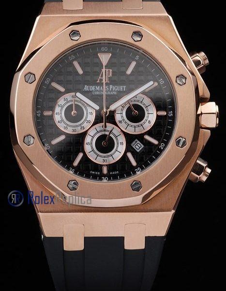 311rolex-replica-orologi-copia-imitazione-rolex-omega.jpg