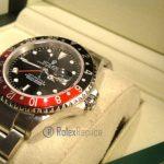 311rolex-replica-orologi-orologi-imitazione-rolex.jpg