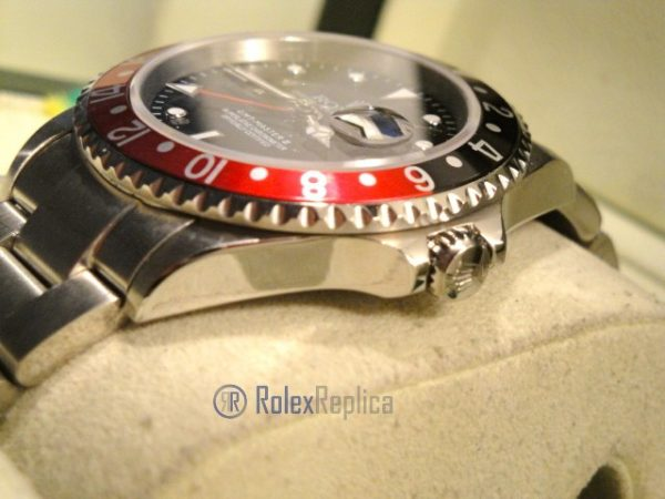 312rolex-replica-orologi-orologi-imitazione-rolex.jpg
