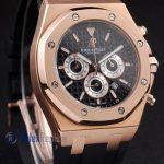 313rolex-replica-orologi-copia-imitazione-rolex-omega.jpg