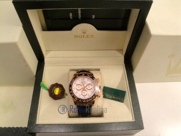 313rolex-replica-orologi-orologi-imitazione-rolex.jpg
