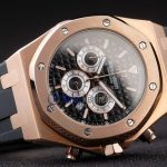 314rolex-replica-orologi-copia-imitazione-rolex-omega.jpg