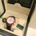 314rolex-replica-orologi-orologi-imitazione-rolex.jpg