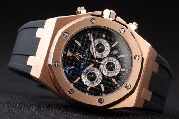 315rolex-replica-orologi-copia-imitazione-rolex-omega.jpg
