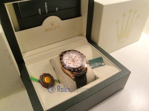 315rolex-replica-orologi-orologi-imitazione-rolex.jpg