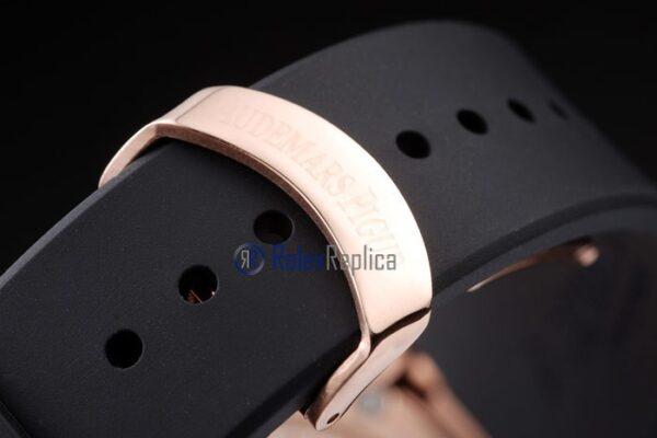 316rolex-replica-orologi-copia-imitazione-rolex-omega.jpg