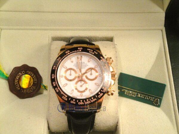 316rolex-replica-orologi-orologi-imitazione-rolex.jpg