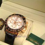 317rolex-replica-orologi-orologi-imitazione-rolex.jpg