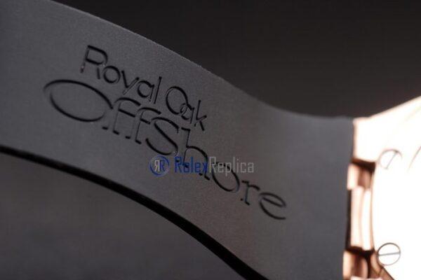 318rolex-replica-orologi-copia-imitazione-rolex-omega.jpg