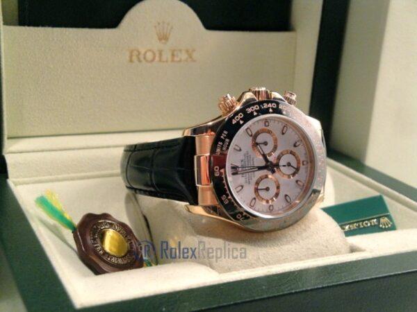 318rolex-replica-orologi-orologi-imitazione-rolex.jpg