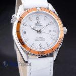 3198rolex-replica-orologi-copia-imitazione-rolex-omega.jpg