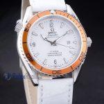 3199rolex-replica-orologi-copia-imitazione-rolex-omega.jpg