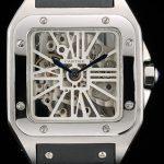 319cartier-replica-orologi-copia-imitazione-orologi-di-lusso.jpg