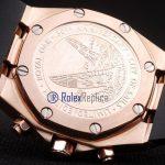 319rolex-replica-orologi-copia-imitazione-rolex-omega.jpg
