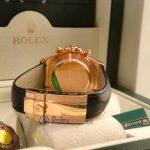319rolex-replica-orologi-orologi-imitazione-rolex.jpg