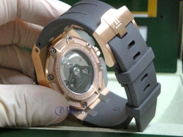31audemars-piguet-replica-orologi-imitazione-replica-rolex.jpg