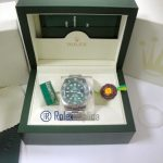 31rolex-replica-copia-orologi-imitazione-rolex.jpg