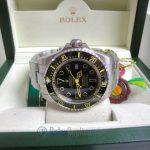 31rolex-replica-orologi-copia-imitazione-orologi-di-lusso-1.jpg
