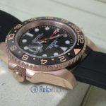 31rolex-replica-orologi-copia-imitazione-orologi-di-lusso.jpg