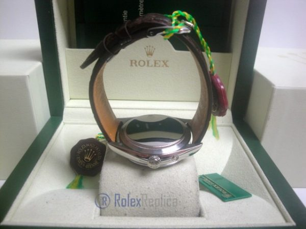 31rolex-replica-orologi-copia-imitazione-orologi-di-lusso-2.jpg