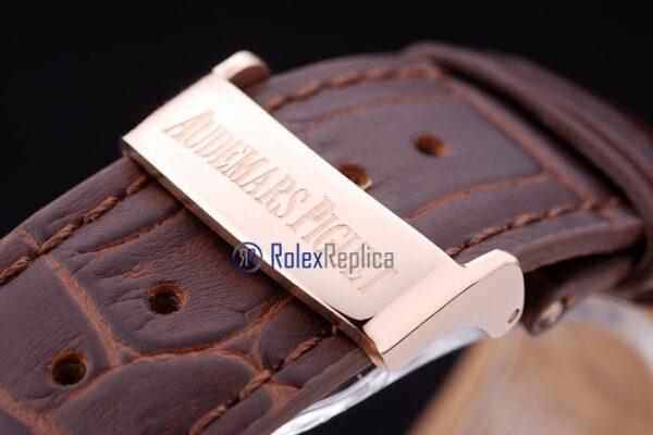 31rolex-replica-orologi-copia-imitazione-rolex-omega.jpg
